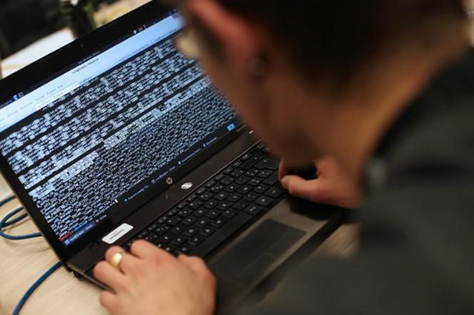 Đại biểu quốc hội CSVN đề nghị luật an ninh mạng thêm điều 'cấm bôi nhọ lãnh tụ'