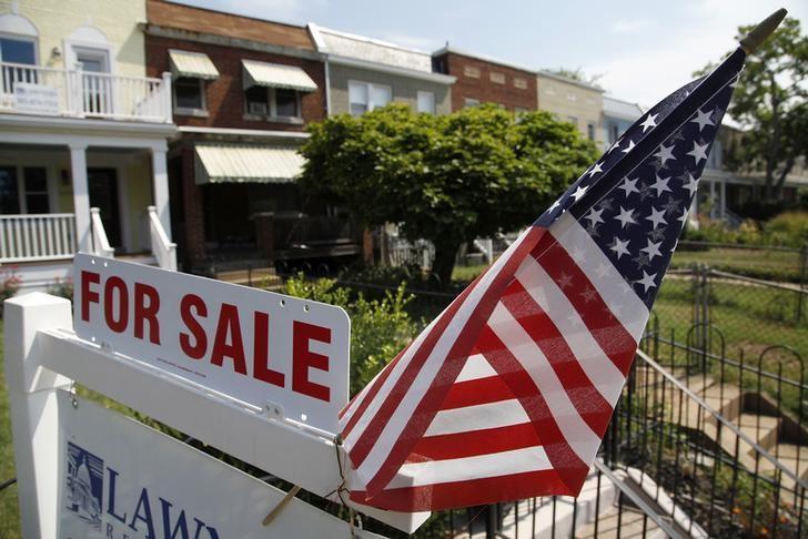 Người Trung Cộng đầu tư vào thị trường địa ốc Hoa Kỳ để trang trải học phí cho con em