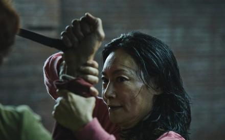 Trung cộng cấm chiếu phim chiến tranh Trung – Việt vào giờ chót