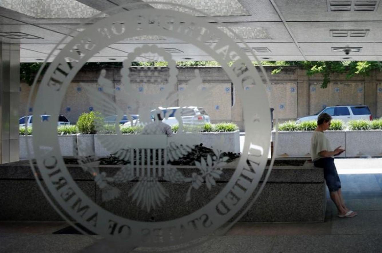 Hoa Kỳ ngừng cấp visa cho 4 nước không nhận người bị trục xuất