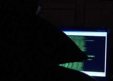 Wisconsin, Ohio, Minnesota trong số 21 tiểu bang bị hacker Nga đột nhập trong cuộc bầu cử 2016