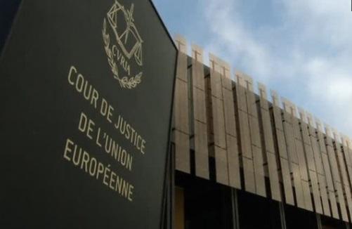 Tòa Châu Âu bác đơn kiện của Hungary và Slovakia về chương trình nhận người tị nạn