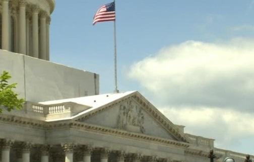 Những điểm lợi và hại của dự luật mới hủy bỏ Obamacare