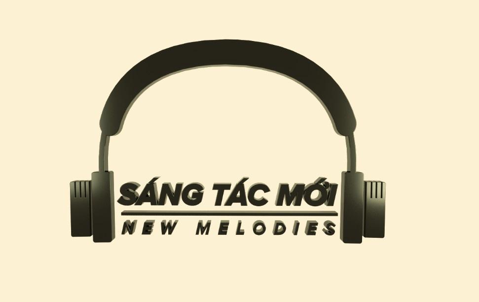 """Nhạc sĩ Trúc Hồ nói về chương trình """"Sáng Tác Mới"""" của Đài Truyền Hình SBTN"""