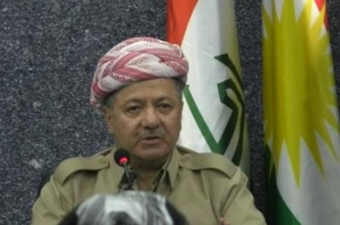 Các cường quốc Tây Phương ép lãnh đạo người Kurd ở Iraq hoãn bỏ phiếu đòi độc lập
