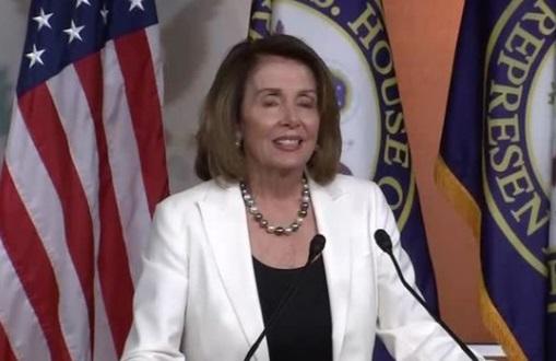 Đảng Dân Chủ cố gắng đưa dự luật Dream Act ra bỏ phiếu