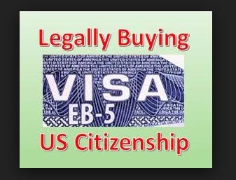 Công dân Trung Cộng nản lòng vì thời gian chờ xin visa EB-5 dài đến 10 năm