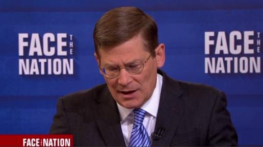 Cựu phó giám đốc CIA: Bắc Hàn muốn chứng tỏ Hoa kỳ bị đe dọa