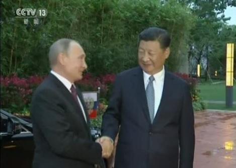 Nga và Trung Cộng cùng chỉ trích Bắc Hàn thử nghiệm nguyên tử