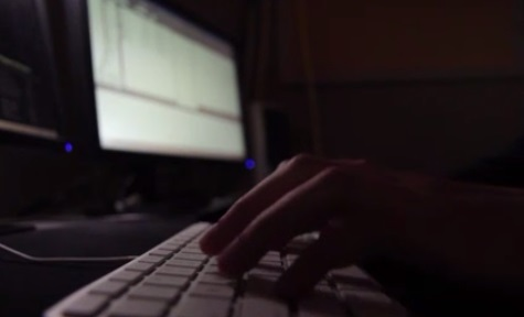 Chính phủ Trump yêu cầu loại bỏ sản phẩm Kaspersky Lab ra khỏi mạng lưới vi tính