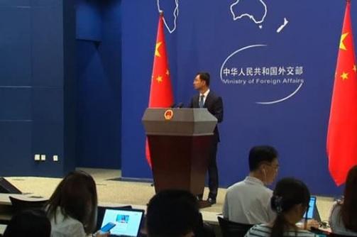 Bắc Kinh phản đối dư luận thế giới buộc phải áp lực Bắc Hàn mạnh hơn