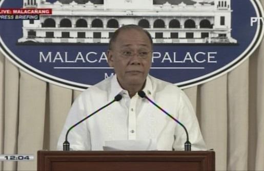 Cận vệ của tổng thống Philippines bị bắn chết