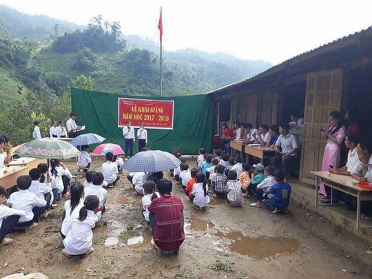 Tương lai chất xám của Việt Nam đi về đâu?