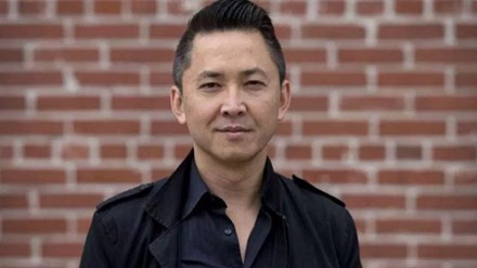 MacArthur Foundation trao 'Trợ Bổng Thiên Tài' 625,000 Mỹ Kim cho nhà văn Nguyễn Thành Việt