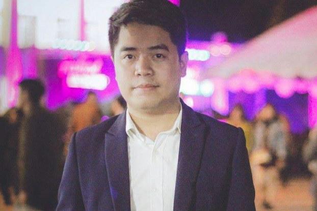 Sinh viên Phan Kim Khánh bị kết án 6 năm tù vì truyền bá tư tưởng đa nguyên đa đảng