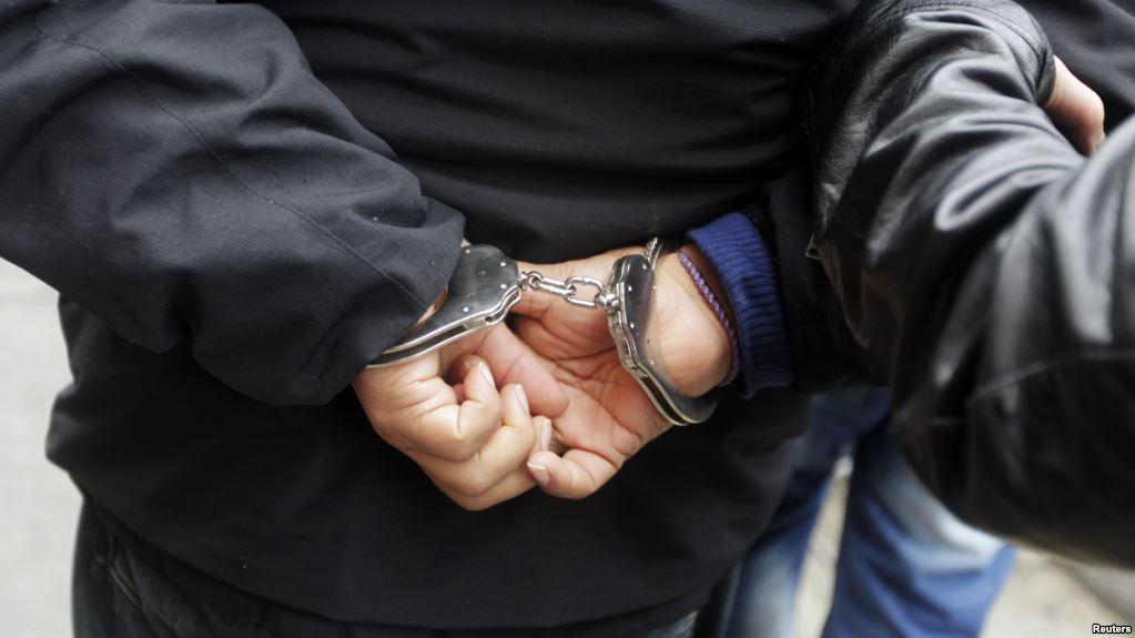 Một người Việt ở Úc bị dẫn độ qua Hoa Kỳ vì tội lừa đảo, rửa tiền