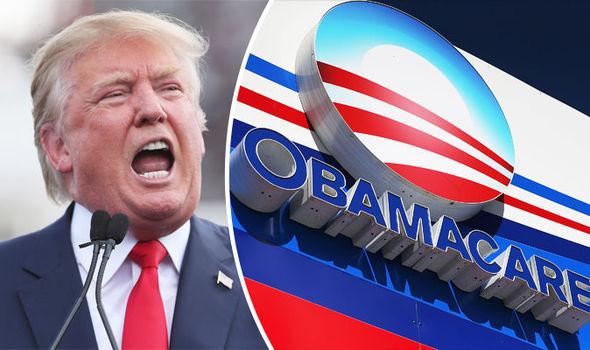 4 điều bất ổn sẽ xuất hiện khi trợ cấp Obamacare chấm dứt
