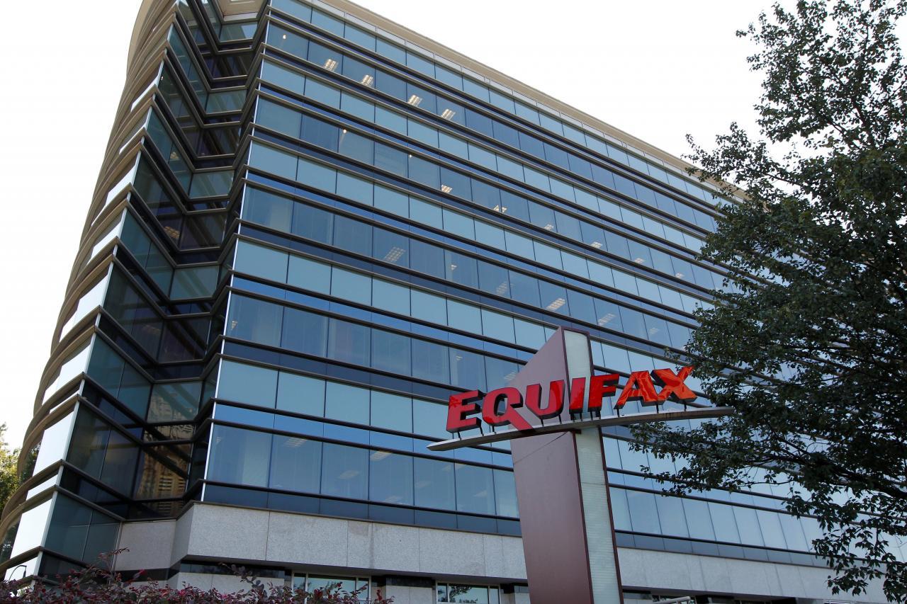 Vụ tấn công điện toán tại Equifax làm lộ thông tin bằng lái của hơn 10 triệu người Mỹ