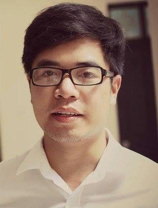 Sinh viên Phan Kim Khánh có thể ra tòa trong tháng 10