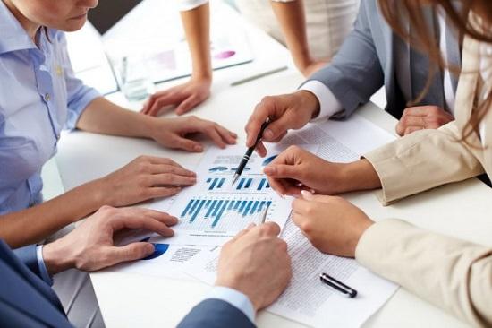 Công ty ngoại quốc ở Việt Nam trả lương cao hơn công ty nội địa 29%