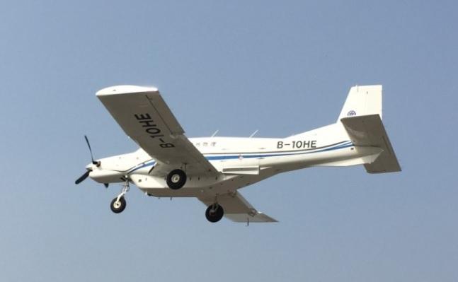 Trung Cộng tính dùng drone tiếp tế căn cứ quân sự trên Biển Đông