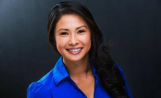 Cô Michelle Võ – nạn nhân gốc Việt tại cuộc thảm sát Las Vegas