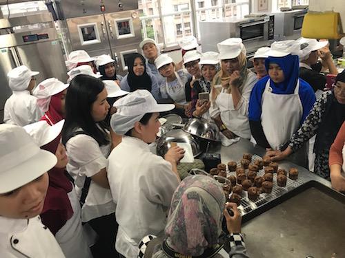 Đài Loan thu hút số công nhân lao động Việt Nam nhất thế giới