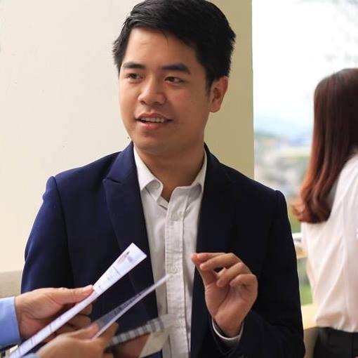 Sinh viên Phan Kim Khánh sẽ ra tòa Thái Nguyên ngày 25 tháng 10