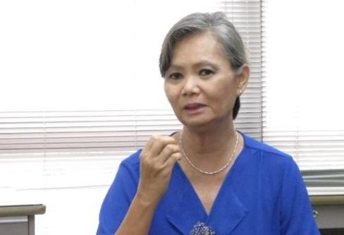 Hơn 100 người Mỹ gốc Cam Bốt bị bắt, có thể sẽ bị trục xuất