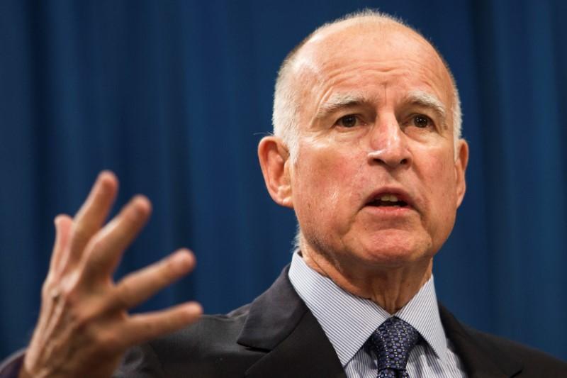 New York và California có mức thuế cao, sẽ thiệt thòi vì kế hoạch cắt giảm thuế của tổng thống Trump