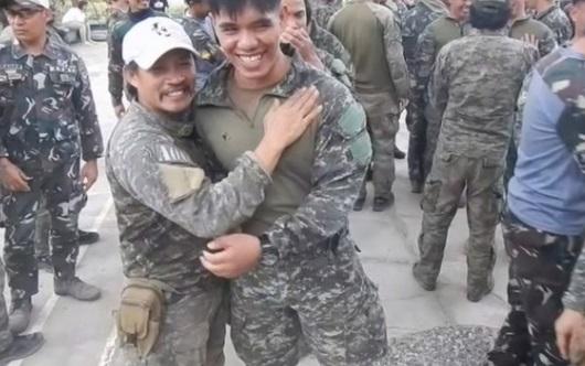 Philippines tuyên bố kết thúc cuộc chiến tại thành phố Marawi