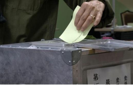 Đảng Dân Chủ Tự Do của thủ tướng Shinzo Abe thắng lớn