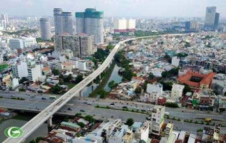 Trung Quốc lại khuynh loát dự án Metro TPHCM (Lý Thái Hùng)