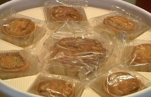 Tổ chức từ thiện Hong Kong kêu gọi dân chúng đừng mua bánh trung thu nếu không có nhu cầu