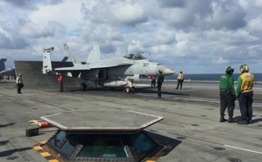 Không lực Hoa Kỳ gọi lại 1,000 phi công nghỉ hưu trước sự thiếu hụt nghiêm trọng