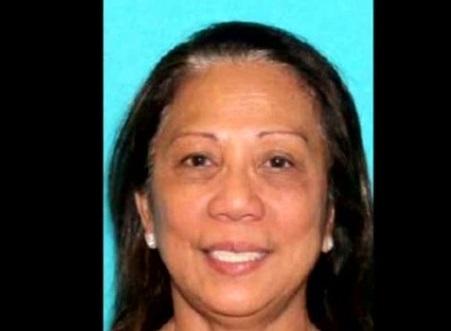 """Bạn gái của hung thủ Las Vegas """"bị đẩy đi"""" Philipines trước vụ nổ súng"""