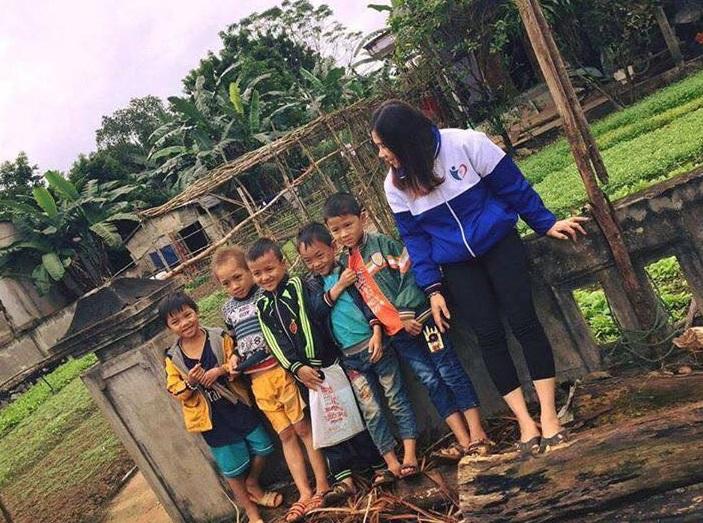 CSVN bắt thêm giáo dân thuộc giáo xứ Hà Tĩnh về tội 'lật đổ chính quyền'