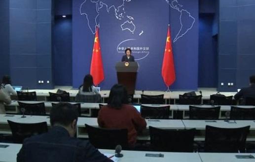 Trung Cộng sẽ đóng vai trò chính ở Unesco thay thế Hoa Kỳ