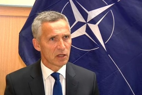 Tư lệnh NATO: Hoa Kỳ sẽ huỷ diệt thế giới  nếu hành động quân sự chống Bắc Hàn