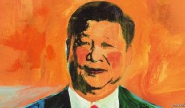 Thế giới nên thận trọng vì Tập Cận Bình có tầm ảnh hưởng hơn Donald Trump