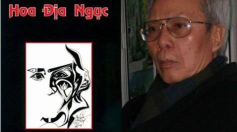 Tưởng nhớ nhà thơ Nguyễn Chí Thiện (Fb Rinh Le)