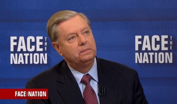 Thượng nghị sĩ Lindsey Graham: đảng Cộng Hòa Quốc Hội sẽ thông qua cải cách thuế bằng mọi giá