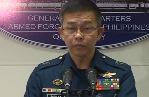 Hai lãnh tụ ISIS bị giết tại Marawi- Philipinnes