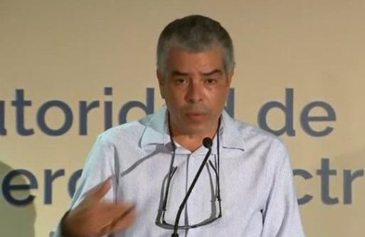 Puerto Rico sẽ hủy hợp đồng với Whitefish Energy