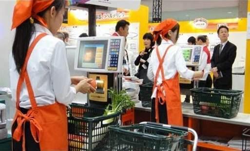 Khuyến cáo người lao động Việt Nam cân nhắc khi muốn sang Nhật học nghề