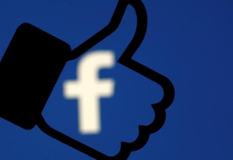 Facebook cho biết tài khoản của Nga phân phát quảng cáo đến 29 triệu người