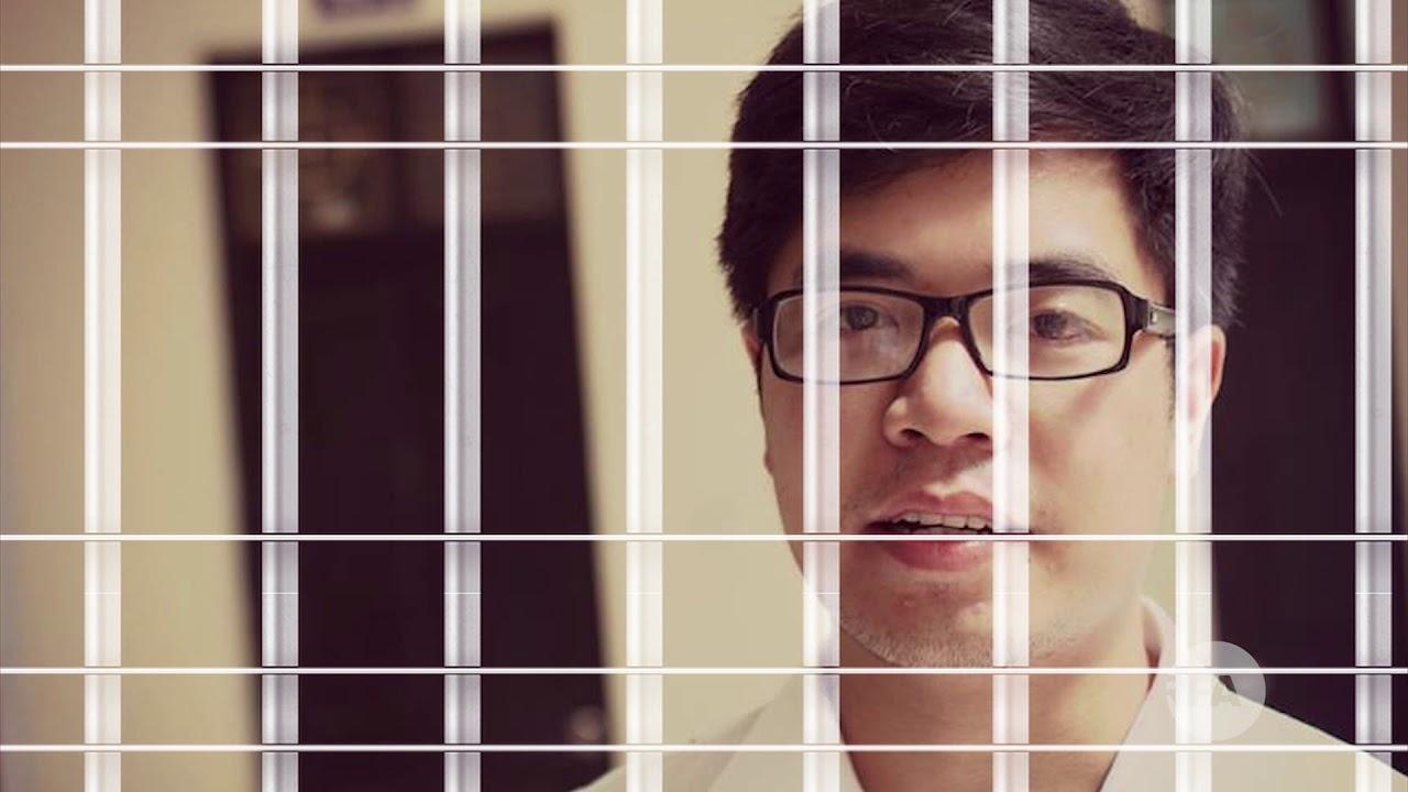 Human Rights Watch yêu cầu CSVN hủy cáo trạng đối với sinh viên hoạt động Phan Kim Khánh