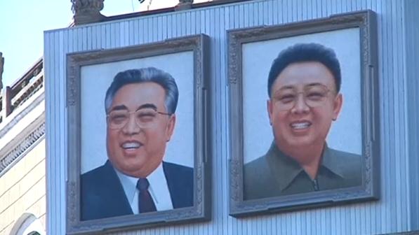 Vụ thử nghiệm hỏa tiễn mới cho thấy Bắc Hàn có khả năng tấn công vào lãnh thổ Hoa Kỳ