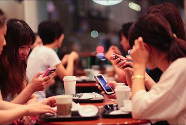 Thương mại điện tử Việt Nam phát triển nhờ Facebook
