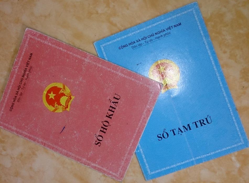 Việt Nam bãi bỏ hệ thống kiểm soát dân bằng 'hộ khẩu'